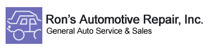 Auto Repair Service in Berlin CT